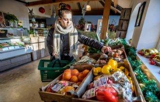 Duurzame+boerderijwinkels+willen+af+van+btw