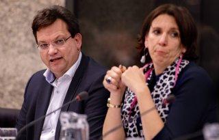 CDA+en+VVD+willen+duidelijkheid+fosfaatrechten