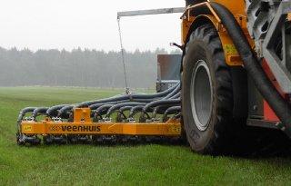Agrihandler+nieuwe+importeur+SVgroup+in+Polen
