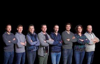 Deze+ondernemers+leiden+de+nieuwe+boerenrevolutie