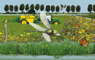 Biodiversiteitsvraagstuk+biedt+boer+ook+kans