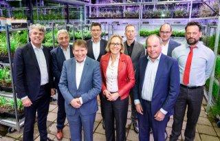 LTO+Glaskracht+Nederland+wordt+Glastuinbouw+Nederland