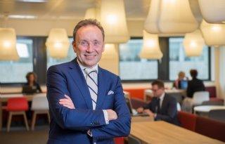 Wim+Bens+volgt+Hans+Huijbers+op+als+ZLTO%2Dvoorzitter