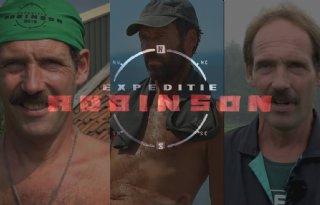 Boer+Jan+vindt+winnen+Expeditie+Robinson+%27super+awesome%27