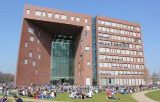 Royal+Lemkes+en+universiteit+Wageningen+Beste+Werkgevers