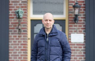 Kemps+investeert+in+Belgische+varkenshouderij