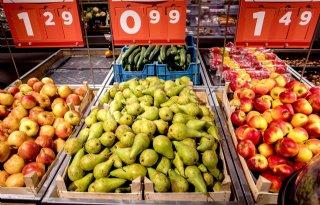 Enqu%C3%AAte+onder+boeren+naar+prijsvorming+in+keten
