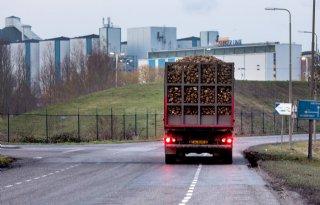 Suikerberg+EU+slinkt%2C+ondanks+grotere+invoer