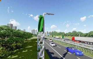 Green%2DInfra+gaat+met+verticale+windturbines+de+boer+op