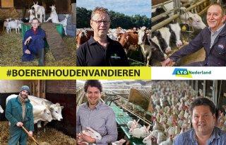 LTO+Nederland+start+actie+%23boerenhoudenvandieren