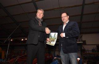 LTO+biedt+Dordrecht+landbouwvisie+aan
