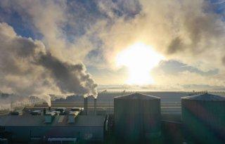Waterstoffabriek+nieuwe+kans+glastuinbouw+Emmen