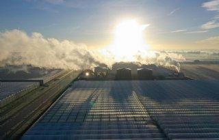 Glastuinbouw+onderzoekt+CO2%2Dtransport+per+schip