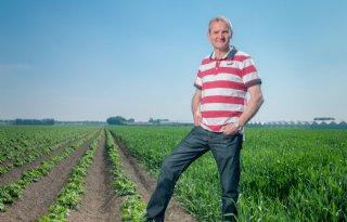 %27Houd+bij+tekenen+aardappelcontract+rekening+met+eigen+kostprijs%27