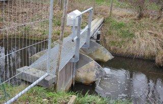 Waterhouderij+Walcheren+verder+uitgebouwd
