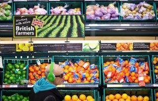 Britse+boeren+dringen+aan+op+handelsdeal+met+EU