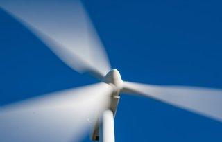 LTO wil leidingentracé voor windpark door zee