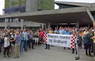 Rechter%3A+streng+Brabants+veehouderijbeleid+was+legitiem