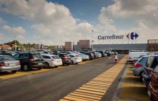 Selectie+in+ei+nieuwe+standaard+bij+Carrefour