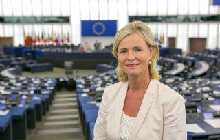 Green+Deal+EU%3A+boer%2C+let+op+uw+kippen