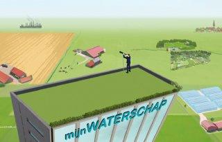 Waterkwaliteit+blijft+taak+voor+boer+en+tuinder