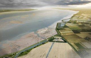 Groningen+zoekt+boeren+voor+zilte+landbouw