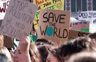 Uitsluitsel+over+effecten+klimaatplannen
