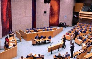 LIVE%3A+Tweede+Kamer+debatteert+over+stikstofaanpak+kabinet