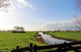 Boeren+De+Vlist+gaan+voor+350+hectare+drainage