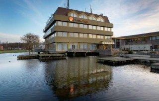 Depot+CC+in+Bleiswijk+gaat+naar+Hazerswoude%2DDorp