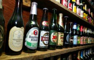 Duitse+bierproductie+met+ruim+2+procent+gestegen