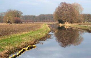 Boer+krijgt+voorname+rol+bij+waterbeheer+Veluwe