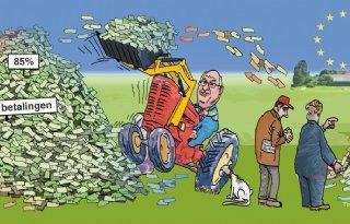 Betere+balans+tussen+landbouw+en+natuur+in+GLB