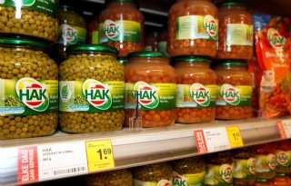 HAK+plakt+op+producten+gezondheidslogo