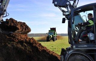 Boer+en+tuinder+negatiever+over+kringlooplandbouw