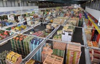 Brussel+wil+groente%2D+en+fruitmarkt+transparant+maken