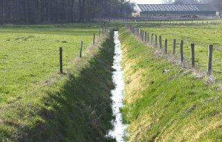 Waterschappen+en+Vitens+bestrijden+droogte