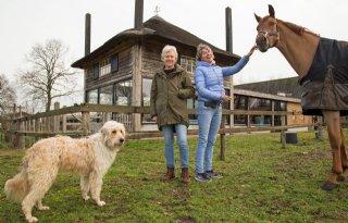 Veel+aandacht+voor+Ouderenlandgoed+Grootenhout