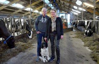 Bedrijf+staat+melkveehouder+steeds+meer+tegen