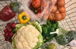 Telers+bezorgd+om+prijsverlaging+groente+en+fruit