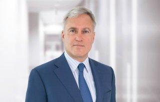 Ahold Delhaize: verduurzaming vraagt om samenwerking