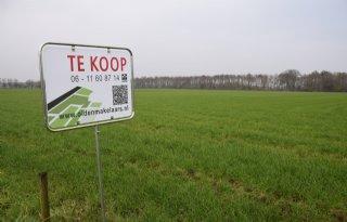 FDF+vreest+waardedaling+agrarisch+vastgoed+bij+Natura+2000