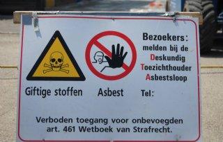 Asbestverbod+van+de+baan