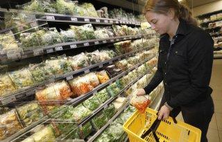LTO+Nederland%3A+stabiliteit+voedselvoorziening+is+prioriteit