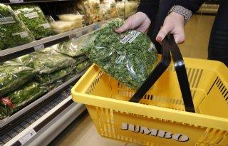 Nederlandse+groenten+en+fruit+bij+Jumbo+volledig+PlanetProof