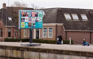 %27FvD+zorgt+voor+politieke+chaos+in+Flevoland%27
