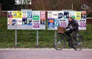 Flinke+ambities+in+coalitieakkoord+Gelderland