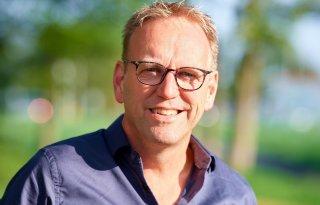 Theo+Duteweerd+directeur+POV