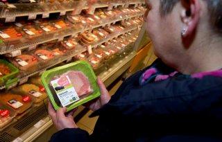Karbonade+net+zo+duurzaam+als+vleesvervanger+tofu