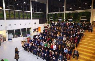 Veenweide+twistpunt+in+verkiezingsdebat+Alkmaar